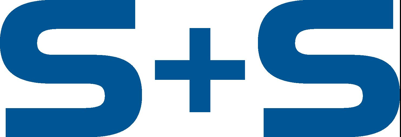 Schulz & Schulze GmbH